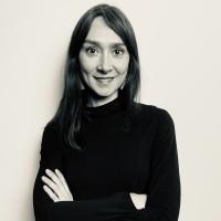 Olga Heuser